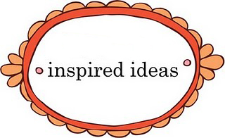 Inspired ideas logo