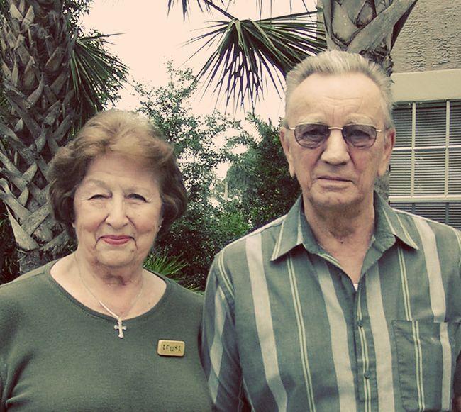 Nan & Pop 1
