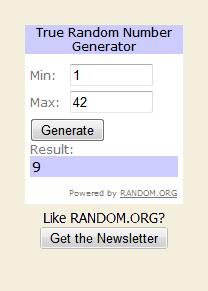 Giveaway Winner 1-11-11 copy