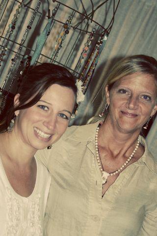 Me & Rebecca 1