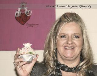 TCC Michelle Legler 1