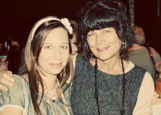 Me & Wendy 2