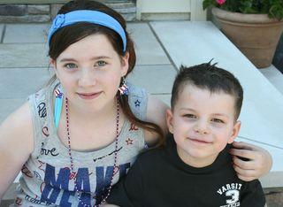 Julia&Joshua