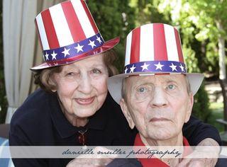 Nan&Pop