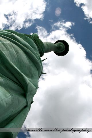 LadyLiberty2