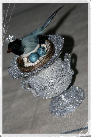 BlueTrophyBird1