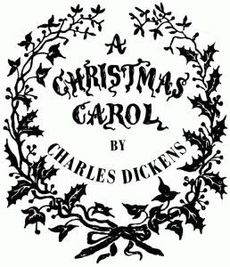 A-Christmas-Carol-Wreath