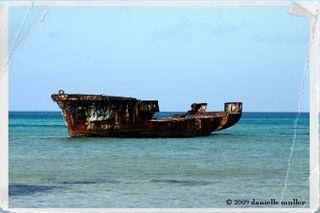 Aruba9