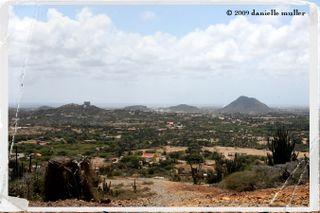 Aruba11