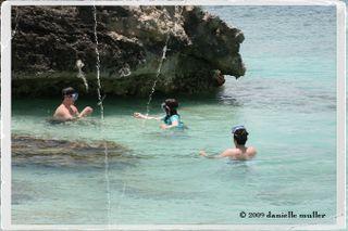 Aruba14