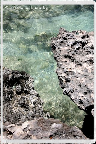 Aruba15