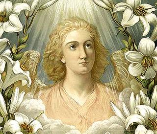 Angel 1 NYPL