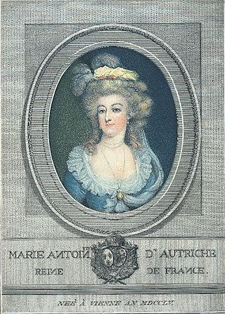 MarieAntoinette2NYPL