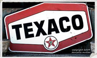 TexacoSign