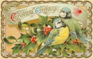 Vintage_christmas_postcard_5