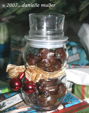 Peanut_butter_balls_2