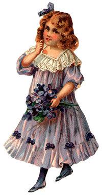 Little_girl_in_purple_dress_2