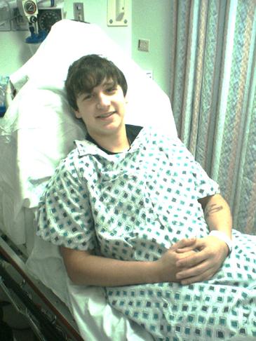 Brett_in_hospital