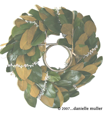 Bay_wreath