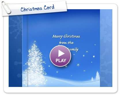 Click to play Christmas+Card