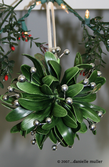 Mistletoe_ball