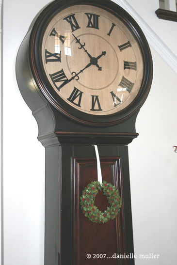Grandfather_clock_2007