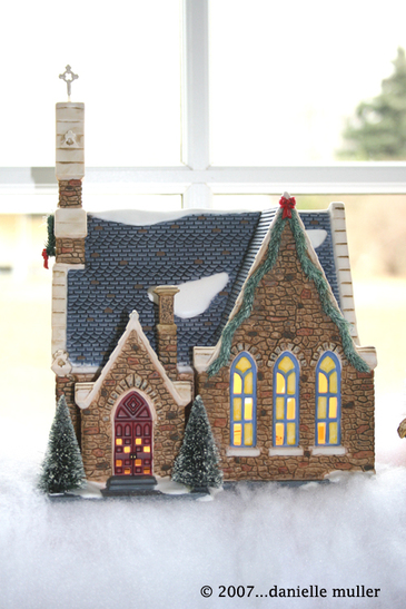 Christmas_village_2