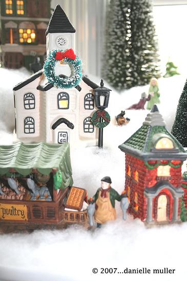 Christmas_village_3