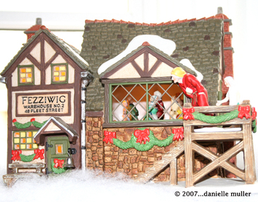 Christmas_village_4