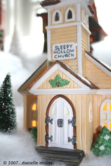 Christmas_village_5