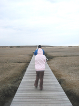 Austin_julia_on_sandwich_boardwalk_1