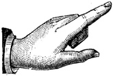 Hand_pointing_right_1