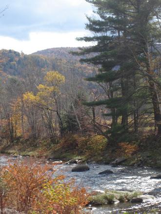 Vermont_trip_2006_151