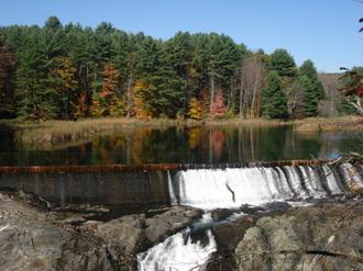 Vermont_trip_2006_27