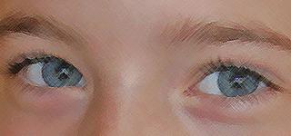 Julias_eyes
