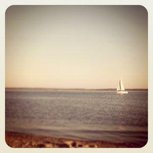 Sailboat 10.14.11