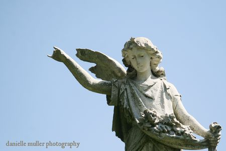Green-Wood Cemetery 4