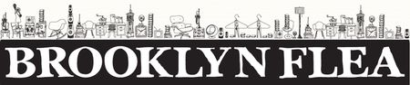 Brooklyn Flea LOGO copy