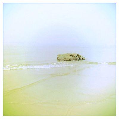 Sesuit Beach 2