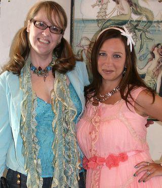 Denise&Danielle