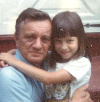 Pop & Danielle 4