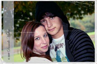 Danielle&Brett1
