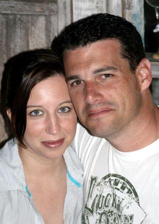 Danielle & Michael 1