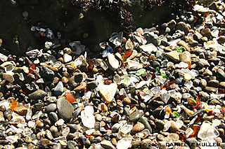 GlassBeach4