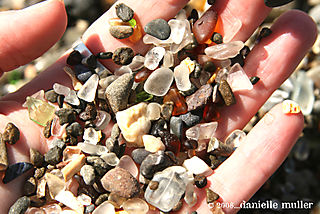 GlassBeach1