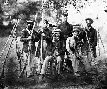 Civil_war_men