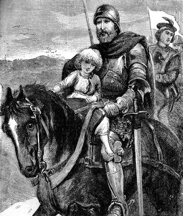 Medieval_man_and_child_2