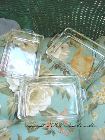 3_glass_dishes_copy