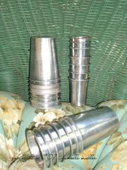Aluminum_cups_copy