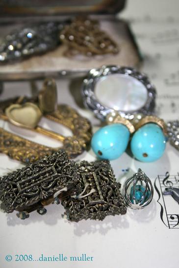 Jewelry_1_2